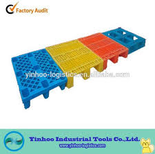 plastic pallets for sale. large cargo transportation plastic pallet for sale pallets h