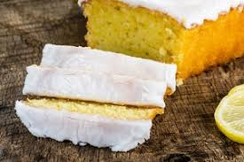 Entenmanns Pound Cake Copycat Kitchme