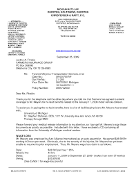 Intimation Letter Format For Insurance Claim Ameliasdesalto Com