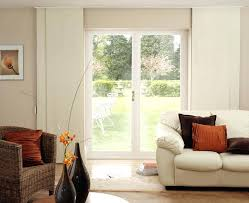 kitchen window coverings patio curtains sliding door ds window coverings for sliding glass doors kitchen window