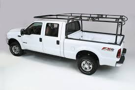 Construction Truck Racks In Bay Area | Autohaus Automotive