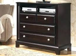 Creative Media Chests For Bedroom Media Chests Media Chest Media Chests  Bedroom Media Chest Bedroom Set .
