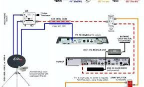 leviton decora 3 way switch wiring diagram 5603 wall lamp plates full size of leviton decora 3 way switch installation instructions wiring diagram complex diagrams thumb comp