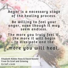 Quotes About Grieving Grief Quotes Memes Elisabeth Kubler Ross Louise Hay David Kessler 55