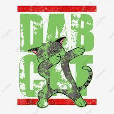 Тройник <b>Dab Cat</b> Design Тройник с кошкой от кошек, кот кот ...