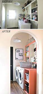 Unfinished basement laundry room ideas Furnace Unfinished Basement Laundry Room Ideas Laundry Room Makeovers The Mommy Laundry Room Makeovers Ideas Basement Aitegyptorg Unfinished Basement Laundry Room Ideas Laundry Room Makeovers The