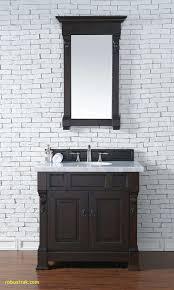 single sink traditional bathroom vanities. Modren Traditional Traditional Bathroom Vanities Elegant Brookfield 36u0026quot Single Sink  Vanity Cabinet Burnished For