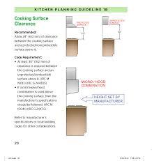 Clearance Kitchen Cabinets Bathroom Prepossessing Kitchen Cabinet Clearance Ada Sink