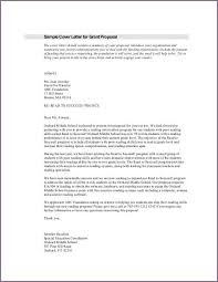 grant cover letter sample special education cover letter sample