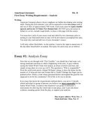 elizabeth proctor essay crucible john and elizabeth proctor essay immigration essay introduction rogerian essay topics n