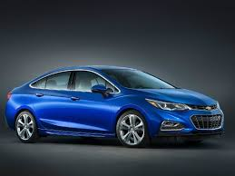 New Cars Launching In Sedans Zigwheels