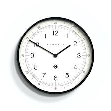 Large Clock Face To Print Sh Uwakityousa Online