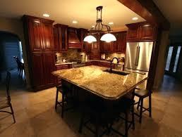 custom granite tops custom granite counter tops custom order granite countertops custom granite bathroom vanity tops