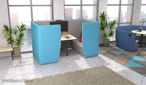office images furniture. Acoustic Products 12 Items · Breakout Furniture Office Images
