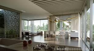 3d-home-interiors