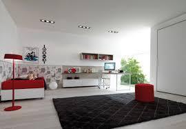 modern teenage bedroom furniture. Stylish Modern Teen Bedroom Interior Teenage Furniture N