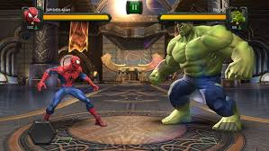 Image result for marvel contest of champions