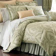 damask bedding damask print bedding pink and grey damask baby bedding