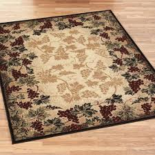 kitchen braided rugs woven rug wool braided rugs large braided rugs braided rugs clearance