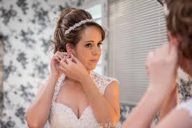Fotos de Casamento - Juliana e Carlos ...