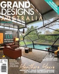Small Picture Booktopia Magazine Subscriptions Buy discount Home Garden