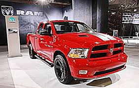 2018 dodge 1500 sport.  2018 2018 dodge ram 1500 release date   pinterest ram 1500 rams and intended dodge sport r