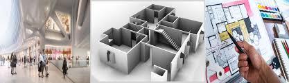 Bachelor Degree In Interior Design In India Top Masters Diploma Interior Designing College In Banaglore