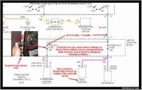 similiar ford f wiring diagram keywords 1962 chevy wiring harness diagram further 1970 ford f 250 wiring