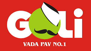 Image result for GOli vada pav FOUNDER IMAGE