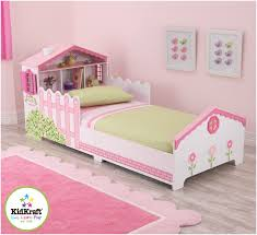 Kidkraft Bedroom Furniture Groovgames And Ideas A Toys And Furniture Made By Kidkraft For