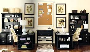 decorate my office at work. Small Office Arrangement Work Ideas To Decorate My Arrangements Offices Creative Cubicle Design Home At