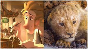 Oscar 2020: sorprese nell'animazione, entra Klaus esce Il re ...