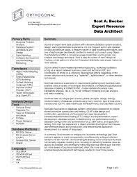 It Risk Management Resume Best Of Alluring Insurance Risk Analyst