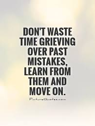 Learning From Mistakes Quotes Stunning Quotes About Mistakes Learn Life 48 Quotes