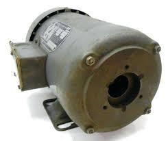 doerr electric motor details about corporation co 3 4 hp leeson ac doerr electric motor details about corporation co 3 4 hp leeson ac wiring diagram