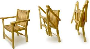 wood folding chair plans. Simple Plans Wooden Chairs Plans Free  Folding Chair Plan By Lee Valley   Tools Intended Wood