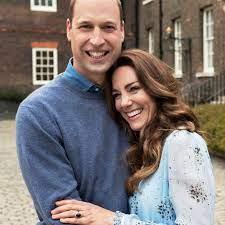 Kate Middleton Style Blog - Home