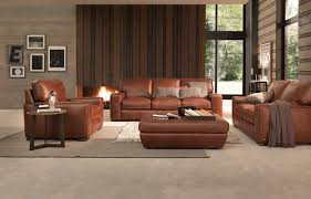 Snugglers Furniture Kitchener Natuzzi Editions