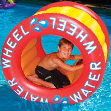 pool floats for kids. Plain Kids Throughout Pool Floats For Kids