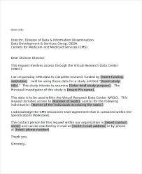 Office Stationery Requisition Form Unique 41 Request Letter ...