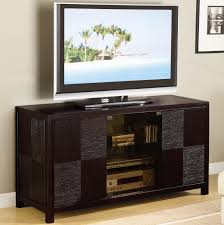 ideal contemporary console tables all design with modern table