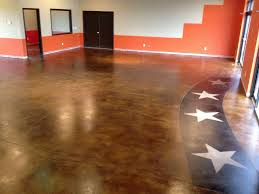 brave diy stained concrete floors cost about efficient article