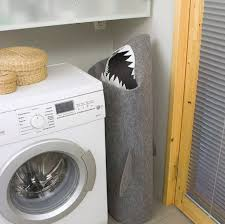 Cool laundry baskets Utility Room Laundry Shark Cool Laundry Baskets Home Concept Top Cool Laundry Baskets In Your Home Home Concept