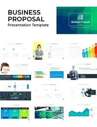 Project Proposal Presentation Free Business Proposal Presentation Template Keynote Project