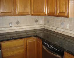 ceramic tile kitchen backsplash. Perfect Tile Kitchen Kitchen Backsplash Tile Pictures Captivating  Ceramic In H