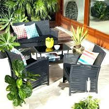 kmart martha stewart patio furniture travel