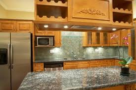 kitchen under cabinet lighting options. Under Cupboard Kitchen Lighting Battery Operated Cabinet  Options Kitchen Under Cabinet Lighting Options