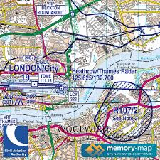 Vfr Charts Uk Free Download Caa Helicopter Vfr Chart London Pc Mobile