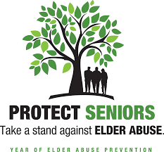 best images about elder care