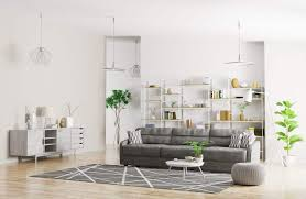 Where To Buy Trendy Apartment Decor On A Tight Budget Beauteous Apartment Decor On A Budget
